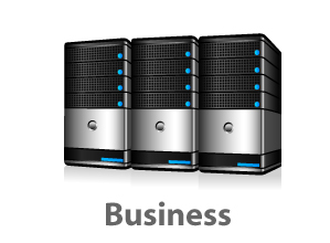 Business IT Support Service from Sentinel Computers