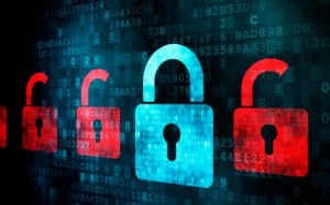 protect your business from cybercriminals