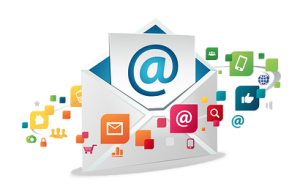 email- ideas for growing your business online
