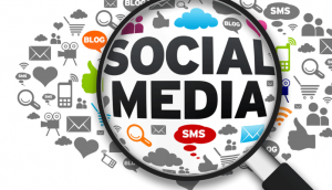social-media ideas for growing your business online