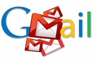 Be Productive and Stay Organised with Gmail