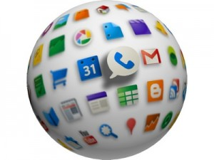 Why use Google Apps for Work?